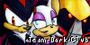 Team-Dark-club's avatar