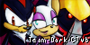 Team-Dark-club