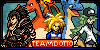 Team-Dotto