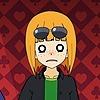 Team-Ehiro's avatar