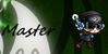 Team-Gamma's avatar