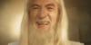 Team-Gandalf's avatar