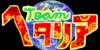 Team-Hetalia's avatar