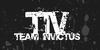 Team-Invictus