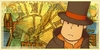 Team-Layton's avatar