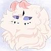 Team-lightfury's avatar