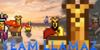 Team-Llamaz