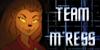 Team-Mress