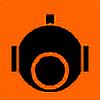 Team-Orange's avatar