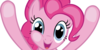 Team-Pinkie's avatar