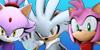 Team-Silver-Club's avatar