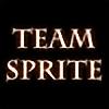 Team-Sprite-OFFICIAL's avatar