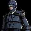 team-spy's avatar