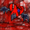 Team-StealthReaper's avatar