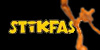 Team-Stikfas