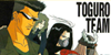 Team-Toguro