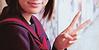 Team48's avatar
