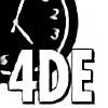 Team4D's avatar