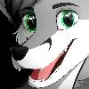Team4Dead9001's avatar