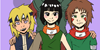Team5-New-Generation's avatar
