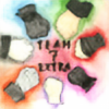 Team7Extra's avatar