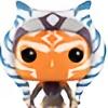 TeamAhsoka's avatar