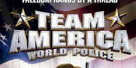 TeamAmerica-Group's avatar