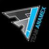 TeamAnamex's avatar