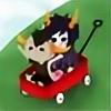 TeamBatman's avatar
