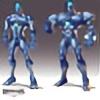 TeamBiowars's avatar