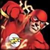 teamblazeman's avatar