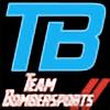 TeamBombersports's avatar