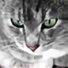 TeamBrandinoXP's avatar