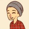 teambrownie1's avatar