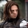 TeamBuckyBarnesxox's avatar