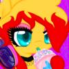 TeamChelsea's avatar