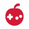 teamcherry's avatar