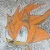 TeamCrest's avatar