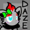 TeamDaze's avatar
