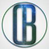 TeamDBros's avatar
