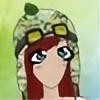 TeamEdward363's avatar