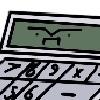 TeamEevee8258's avatar