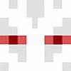 teamemeraldHQ's avatar