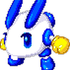 TeamFaustGames's avatar