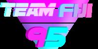 TeamFiji95-Club's avatar