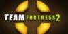 TeamFortress2-FC