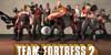 TeamFortress2Artz's avatar