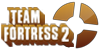 TeamFortress2Club's avatar