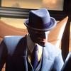 TeamFortressnoir's avatar