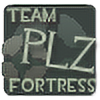 TeamFortressPLZ's avatar